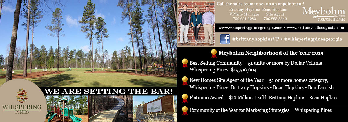 Home Page Ad June 2020 rev20200617   Whispering Pines