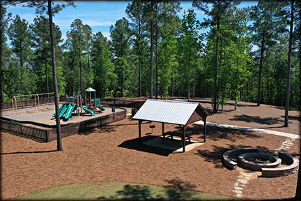 2018 slider 7 Phase-2-Park-4 | Whispering Pines