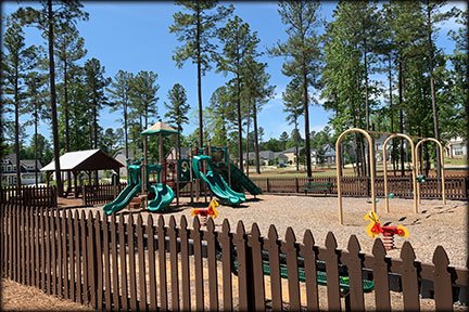 2018 slider - 10 Phase-2-Park-16 | Whispering Pines