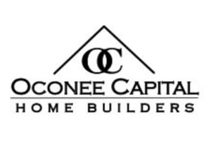 Oconee | Whispering Pines