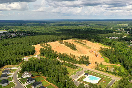 slider June 2020 Phase 4 86 | Whispering Pines