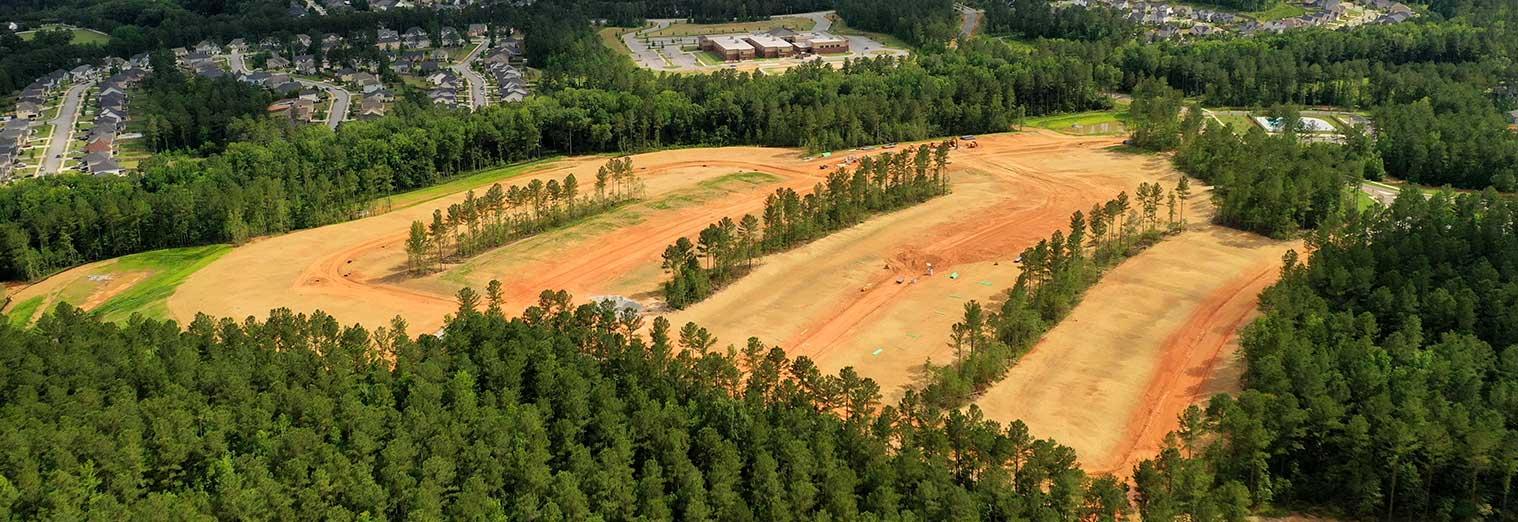 DJI_0192-slide   Whispering Pines